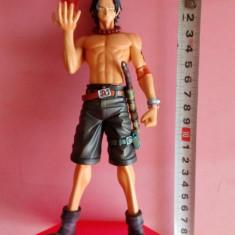 Figurina anime f252