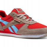Adidasi Reebok Royal Classic Jogger-Adidasi Originali V68438-Marimea 39 - Adidasi dama Nike, Culoare: Din imagine