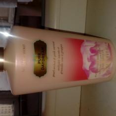 Crema Victoria's Secret - Crema de corp