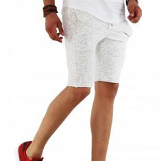 Pantaloni scurti de trening - SUMMER EDITION - 8623 - Bermude barbati, Marime: S, M, L, XL, Culoare: Din imagine