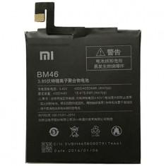 Acumulator Xiaomi Redmi Note 3 / Pro / Prime Cod Bm46 produs nou, Li-ion