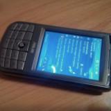Telefon Asus, Mov, <1GB, Neblocat, Single core, 256 MB