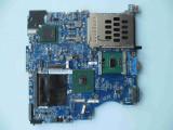 Placa de baza laptop Samsung x20 - functionala 100%