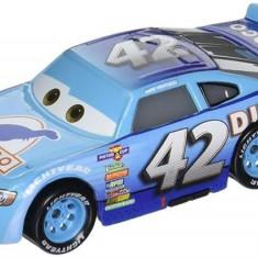 Masinuta Cars 3 Die Cast Cal Weathers Disney