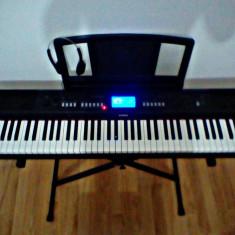 Pianină Yamaha NP-60