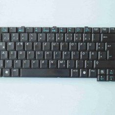 Tastatura laptop Samsung x20