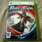 Joc Prince of Persia, XBOX360, original, alte sute de jocuri! - Jocuri Xbox 360, Actiune, 18+, Single player