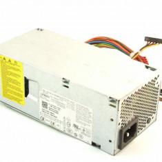 Sursa server Dell Vostro 220s Ps-5251-06 250w DP/N W205D 250W