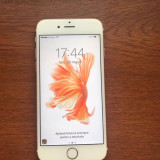 Iphone 6 S Rose 16 gb