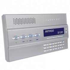 CONSOLA RADIO 64-Zone MAGELLAN MG6250 - Sisteme de alarma Paradox