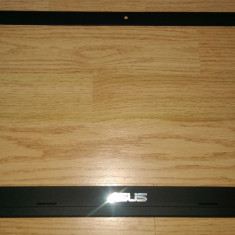 Rama display Asus X551 R512