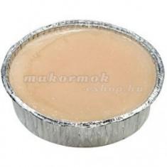 Ceară pentru împachetări cu parafină - parfum de miere