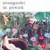 Germain bazin istoria avangardei in arta - Carte Istoria artei