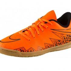 Adidasi Fotbal Nike Hypervenom Phade IC -Adidasi Fotbal Originali -Marimea 42.5 - Ghete fotbal Nike, Culoare: Din imagine