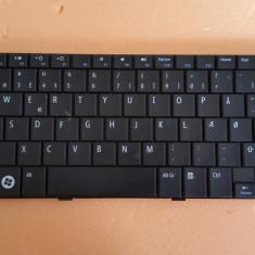 Tastatura Laptop Dell Inspiron MINI