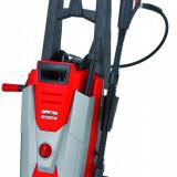 Aparat de spalat cu presiune GRIZZLY HDR 21-150 - Masina de spalat cu presiune