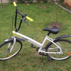 Vand bicicletă BTWIN - Bicicleta fitness