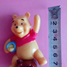 Figurina din desene animate winnie the pooh f195 - Figurina Desene animate