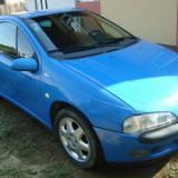 Opel tigra, An Fabricatie: 2000, Benzina, 180000 km, 1400 cmc