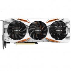 Placa video Gigabyte nVidia GeForce GTX 1080 Ti GAMING OC 11GB DDR5X 352bit