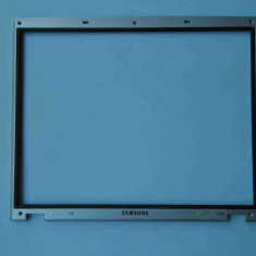 Rama Display laptop Samsung x20