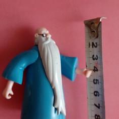 Figurina din desene animate f180 - Figurina Desene animate