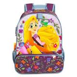 Ghiozdan / Rucsac Rapunzel