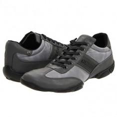 Adidas GUESS Walt2 - Adidasi Barbati - 100% AUTENTIC, Marime: 42.5, Culoare: Din imagine, Textil