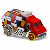 Hot Wheels - Muscle Mania - Masinuta Cool One