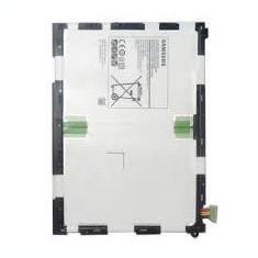Acumulator Samsung Galaxy Tab A 9.7 T550 cod EB-BT550ABE produs nou original