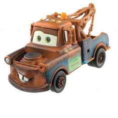 Masinuta Cars 3 Die Cast Mater Disney