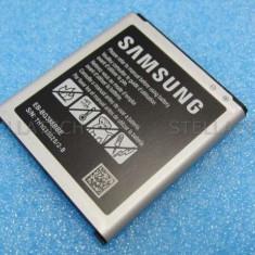 Acumulator Samsung Galaxy Xcover 3 cod EB-BG388BBE nou original