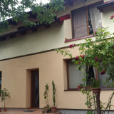 Casa/apartament la curte comuna, zona linistita - Casa de vanzare, 130 mp, Numar camere: 4, Suprafata teren: 980