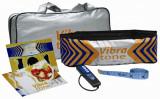 Centura de Vibro Masaj Anticelulitic VibraTone