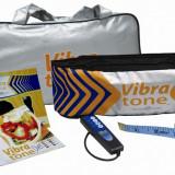 Centura de Vibro Masaj Anticelulitic VibraTone - Centura masaj