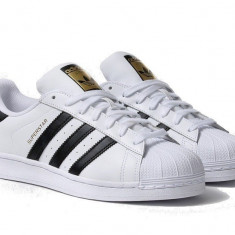 Adidasi Adidas Superstar 1 model unisex  2017