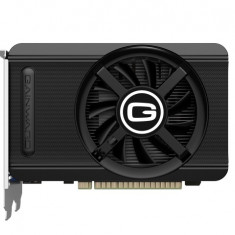 Placa video Gainward GeForce GTX 650 Ti 2GB, 2048 MB GDDR5, 128 bits - Placa video PC