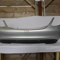 Bara spate cu spoiler Mercedes C Classe W205 2014-2015 cod original A2058850138