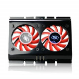 Cooler HDD Deepcool Icedisk 2