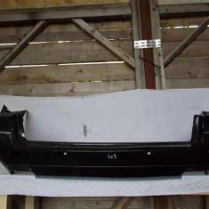 Bara spate Mercedes E Classe W212 Kombi 2009-2013 cod original A2128852325