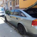 Opel Vectra C, An Fabricatie: 2003, Benzina, 171963 km, 1800 cmc