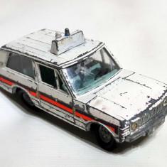 Range Rover, Dinky - Macheta auto, 1:43