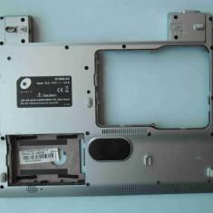Carcasa bottomcase laptop Myria