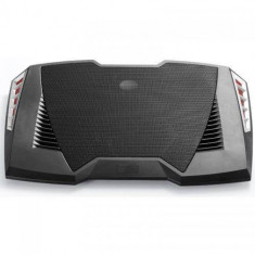 Cooler Deepcool M6 - Masa Laptop