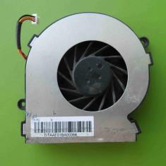 Ventilator laptop Packard Bell GP3W