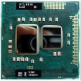 Procesor Laptop Intel Dual-core Mobile P6000,  slbwb 1867 Mhz Socket G1/rpga988a