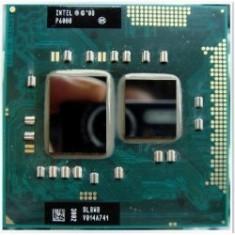 Procesor Laptop Intel Dual-core Mobile P6000,  slbwb 1867 Mhz Socket G1/rpga988a