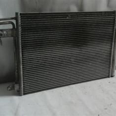 Radiator AC Vw Golf5 / Skoda Octavia2 / Seat Altea / Leon / Toledo / Scirocco An 2004 cod 1K0145928D - Radiator racire