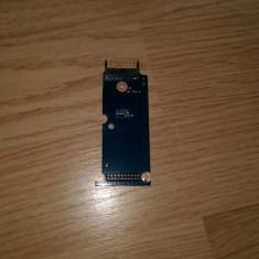 Conector baterie Acer E1-510 - Conector, cablu Laptop