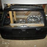 Hayon portbagaj Ford Mondeo Breack MK3 2001-2007